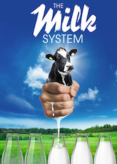 The Milk System