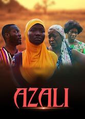Azali