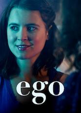 Search netflix Ego