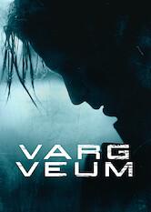 Search netflix Varg Veum