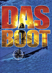Search netflix Das Boot: Theatrical Cut