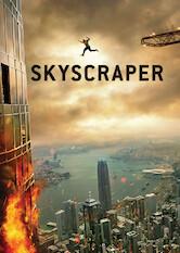 Search netflix Skyscraper