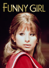 Search netflix Funny Girl