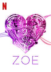 Search netflix Zoe