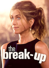 Search netflix The Break-Up