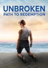 Search netflix Unbroken: Path to Redemption