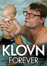 Search netflix Klovn Forever