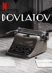 Search netflix Dovlatov