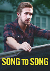 Search netflix Song to Song