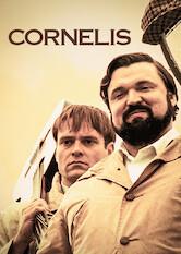 Search netflix Cornelis