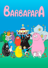 Search netflix Barbapapa