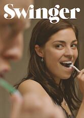 Search netflix Swinger